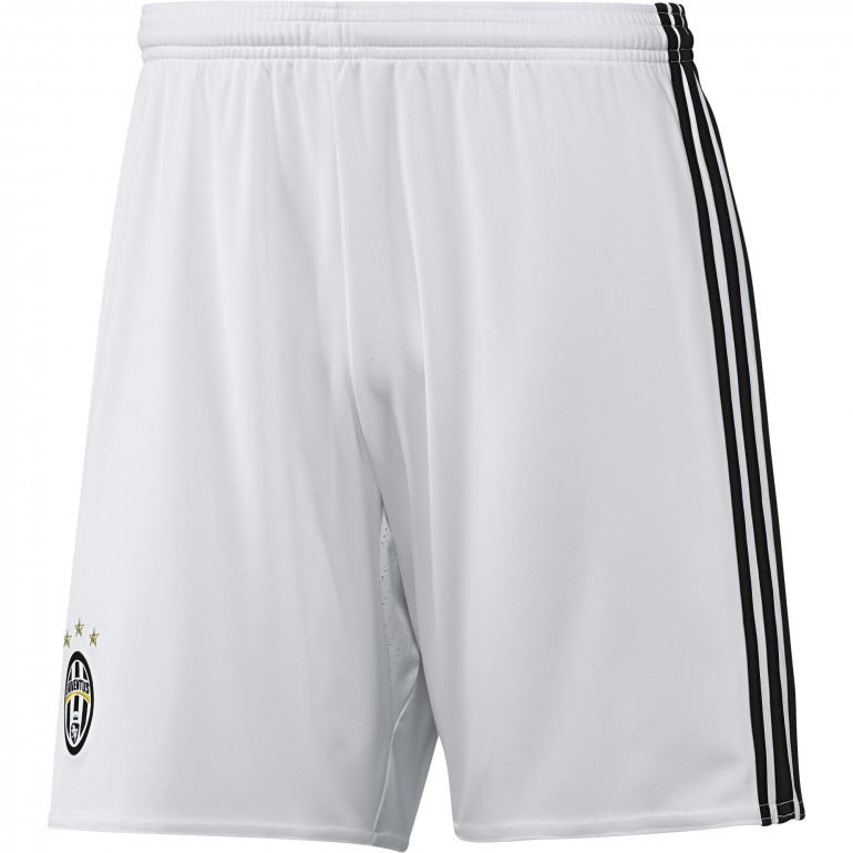 Short third Juventus 2016 - 2017