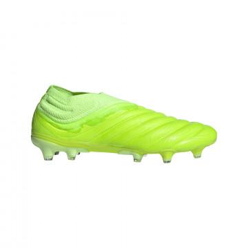 adidas Copa 20+ vert