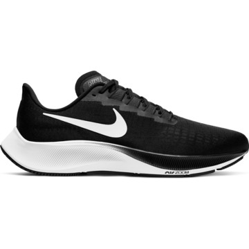 Nike Air Zoom Pegasus 37 noir blanc