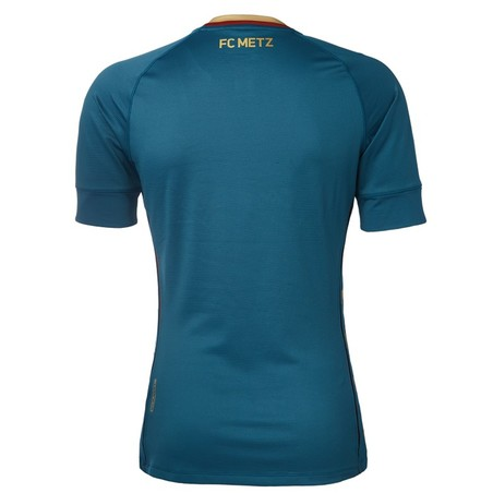 Maillot FC Metz third 2020/21