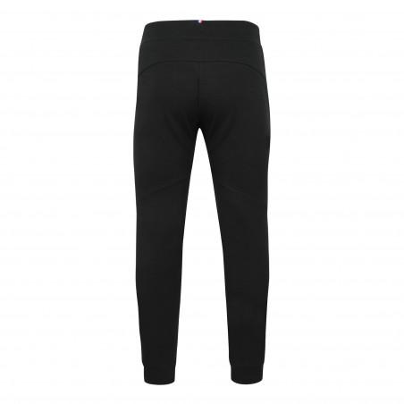 Pantalon survêtement ASSE noir 2020/21