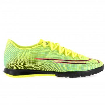Nike Mercurial Vapor XIII Academy Indoor jaune