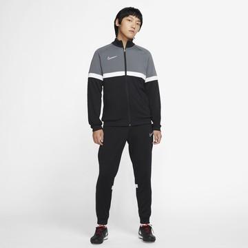 Ensemble survêtement Nike Academy noir gris