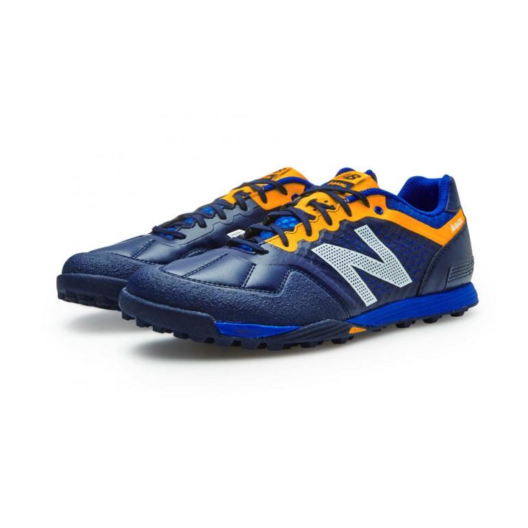 Audazo Pro Turf New Balance Pas Cher, Chaussures Futsal Sur bKqf0OGJ