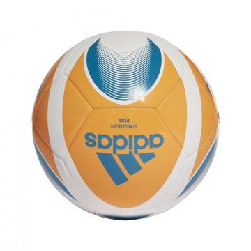Ballon adidas Starlancer Plus orange