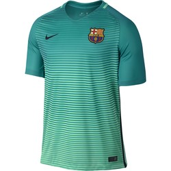 Maillot Third FC Barcelone 2016 - 2017