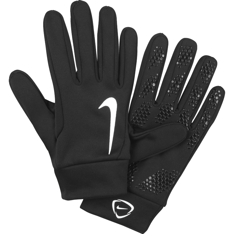 YTH HYPERWARM FP GLOVE