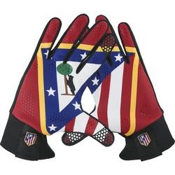 Gants Hyperwarm Atlético Madrid