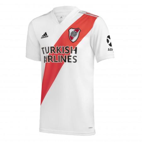 Maillot River Plate domicile 2021