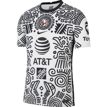 Maillot Club America third 2020/21