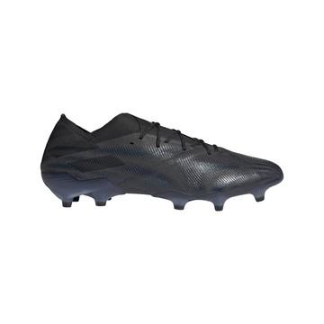 adidas Nemeziz .1 FG noir bleu