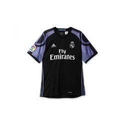 Maillot Third Real Madrid junior 2016 - 2017