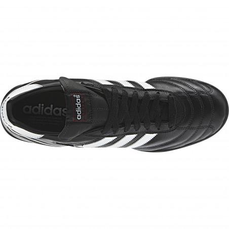 adidas KAISER 5 noir