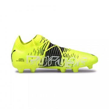 Puma Future Z 1.1 FG/AG jaune