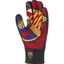 Gants Hyperwarm FC Barcelone