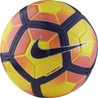 Ballon Nike Strike