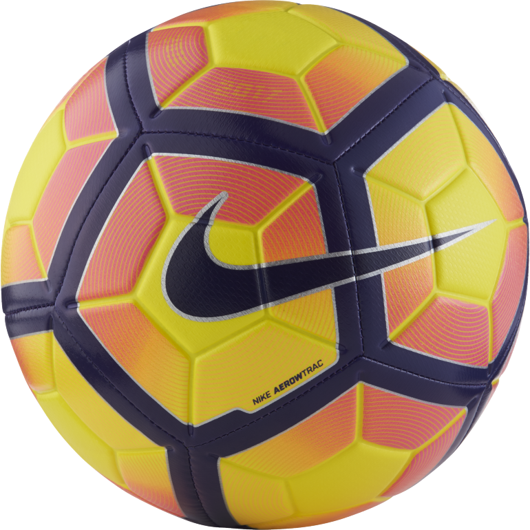 new concept 82327 d29b8 Ballon Nike Strike