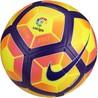 Ballon Nike Strike Liga