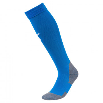 Chaussettes Puma Teamsport bleu