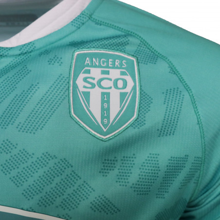 Maillot SCO Angers third 2020/21