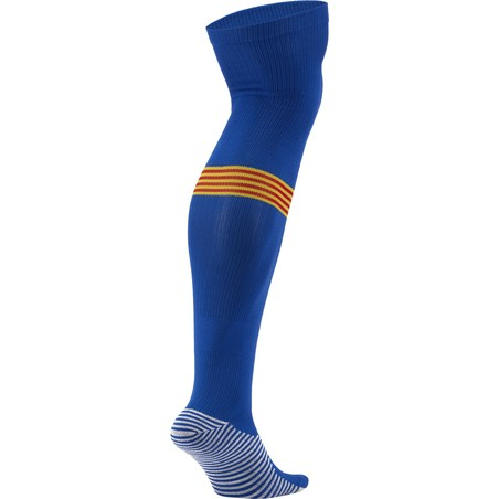 Chaussettes FC Barcelone Clasico 2020/21