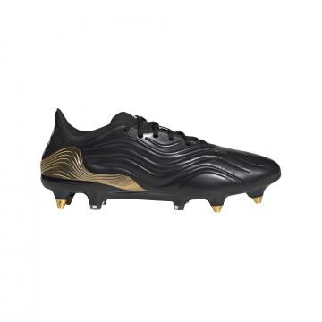 adidas Copa Sense.1 SG noir or