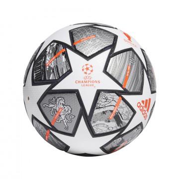 Ballon officiel finale Ligue des Champions 2020/21