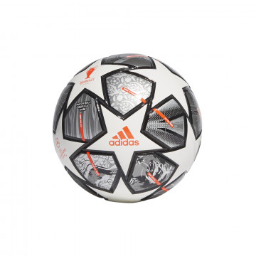 Mini ballon finale Ligue des Champions 2020/21