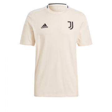 T-shirt Juventus rose 2020/21
