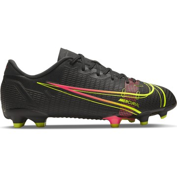 Nike Mercurial Vapor 14 junior Academy FG/MG noir