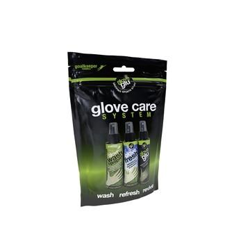 "Pack gardien ""Glove Care System"" GloveGlu"
