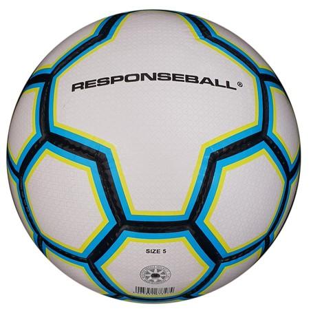 Ballon GloveGlu blanc