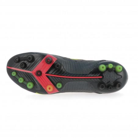 Nike Mercurial Superfly 8 Elite AG noir