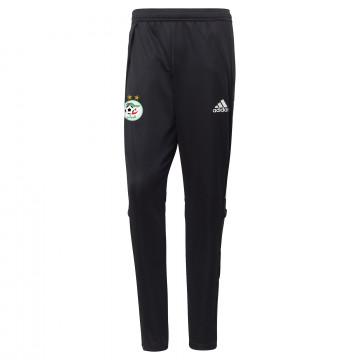 Pantalon entraînement Algérie noir 2020