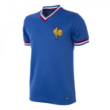 Maillot Copa France 1971 Rétro