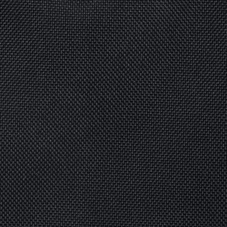 Sac à chaussures Nike Mercurial noir bleu