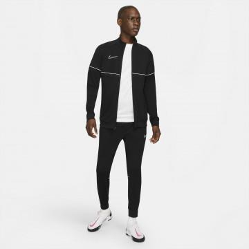 Ensemble survêtement Nike Academy I96 noir blanc