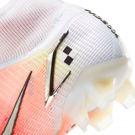 Nike Mercurial Dream Speed Superfly 8 Elite FG