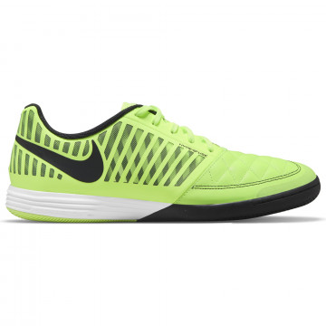 Nike LUNARGATO II Indoor vert