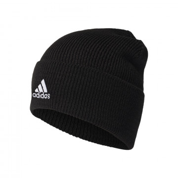 Bonnet adidas noir