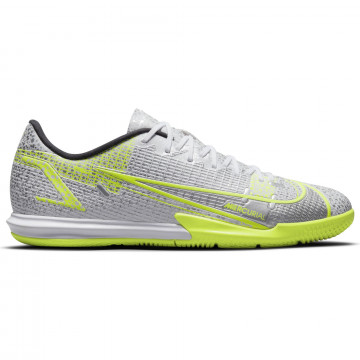 Nike Mercurial Vapor 14 Academy Safari Indoor