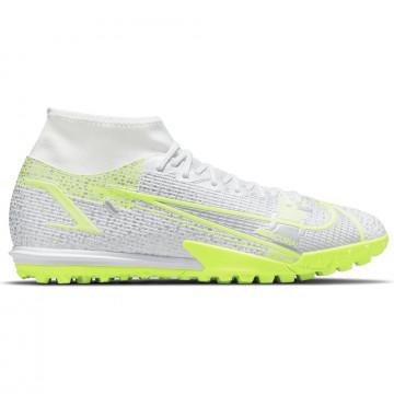 Nike Mercurial Superfly 8 Academy Safari Turf