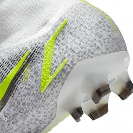 Nike Mercurial Superfly 8 Elite Safari FG