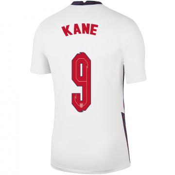 Maillot Kane Angleterre domicile 2020