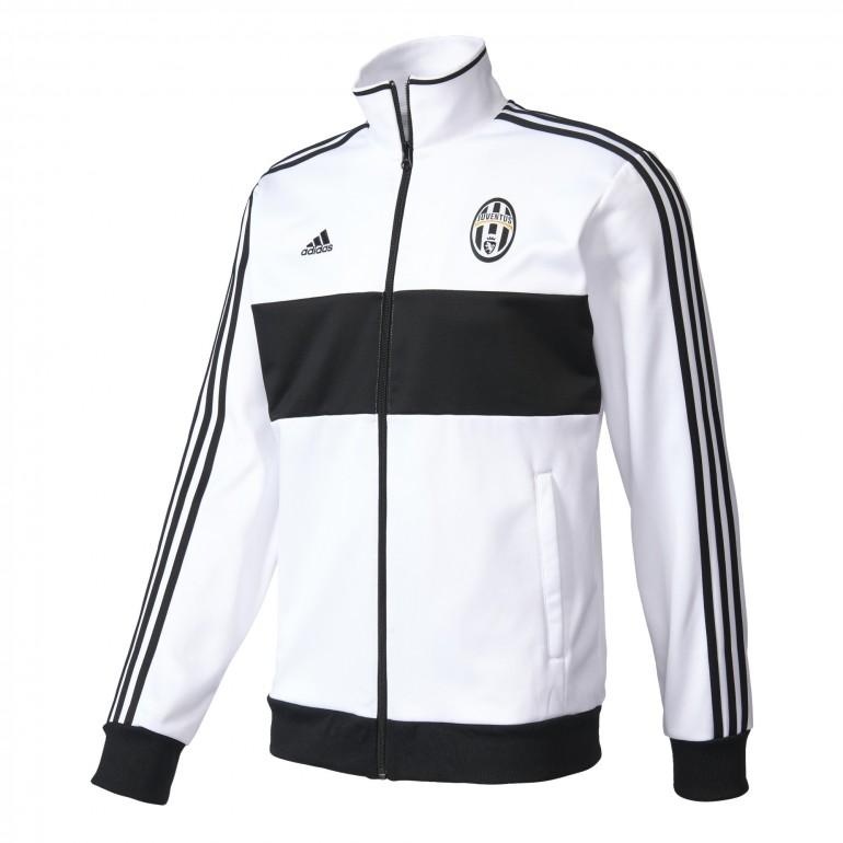Veste Blanche Juventus 2016 - 2017