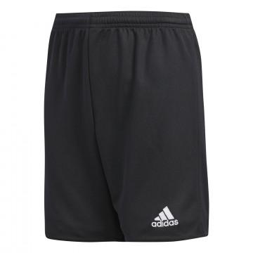 Short entraînement junior adidas noir