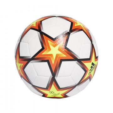 Ballon Ligue des Champions 2021/22