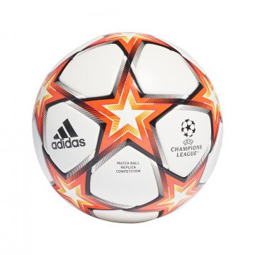Ballon replica Ligue des Champions 2021/22