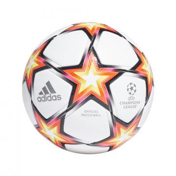 Ballon officiel Ligue des Champions 2021/22