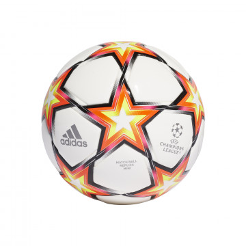 Mini ballon Ligue des Champions 2021/22